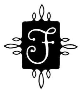 Fourtane