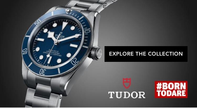 link to: Tudor