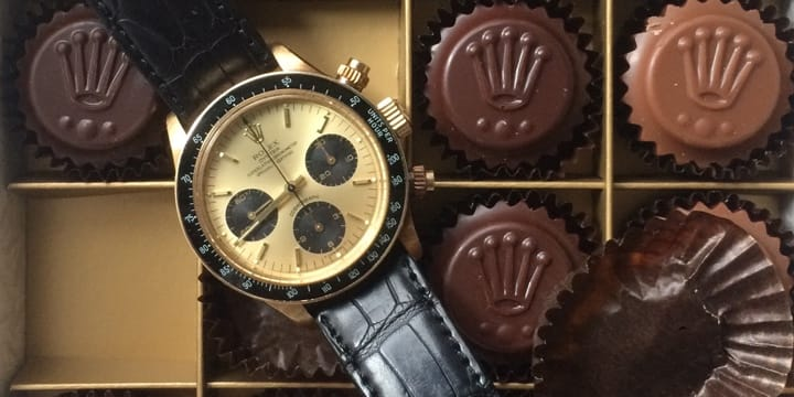 link to: Timepieces