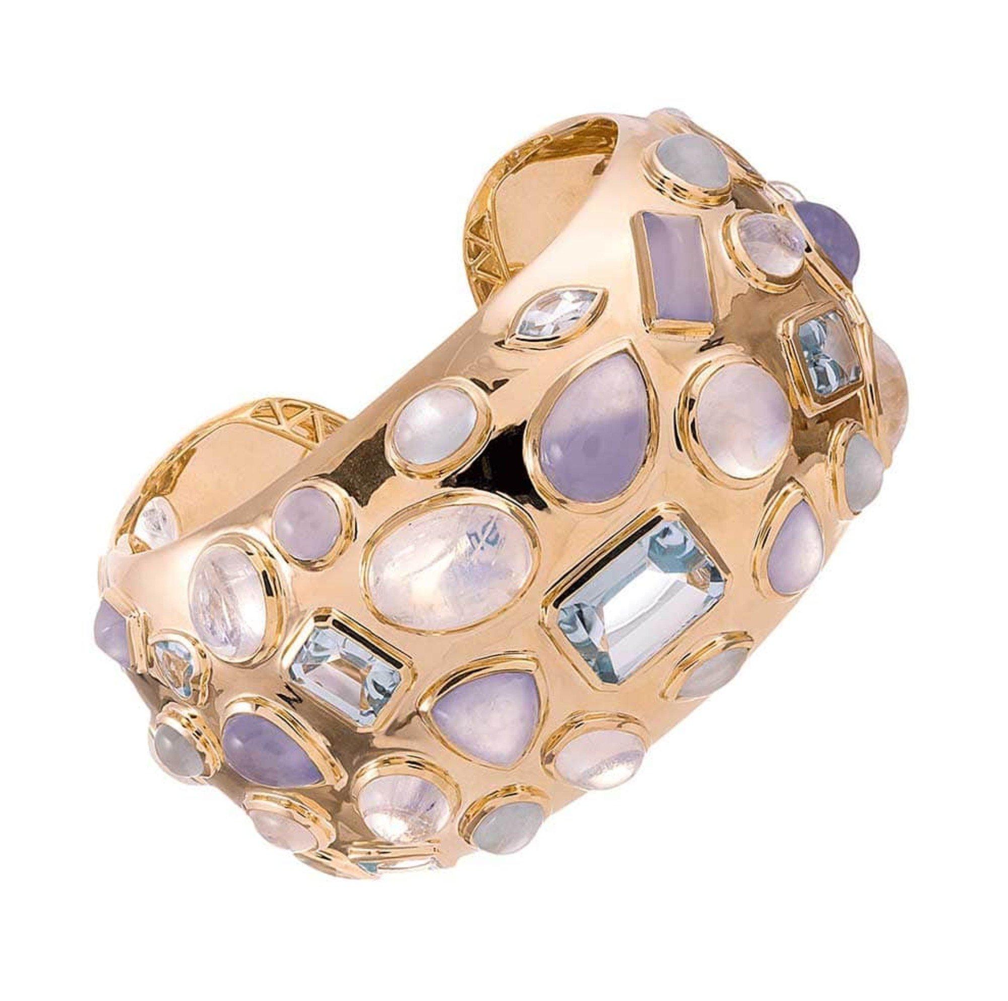 Americas Court Jeweler