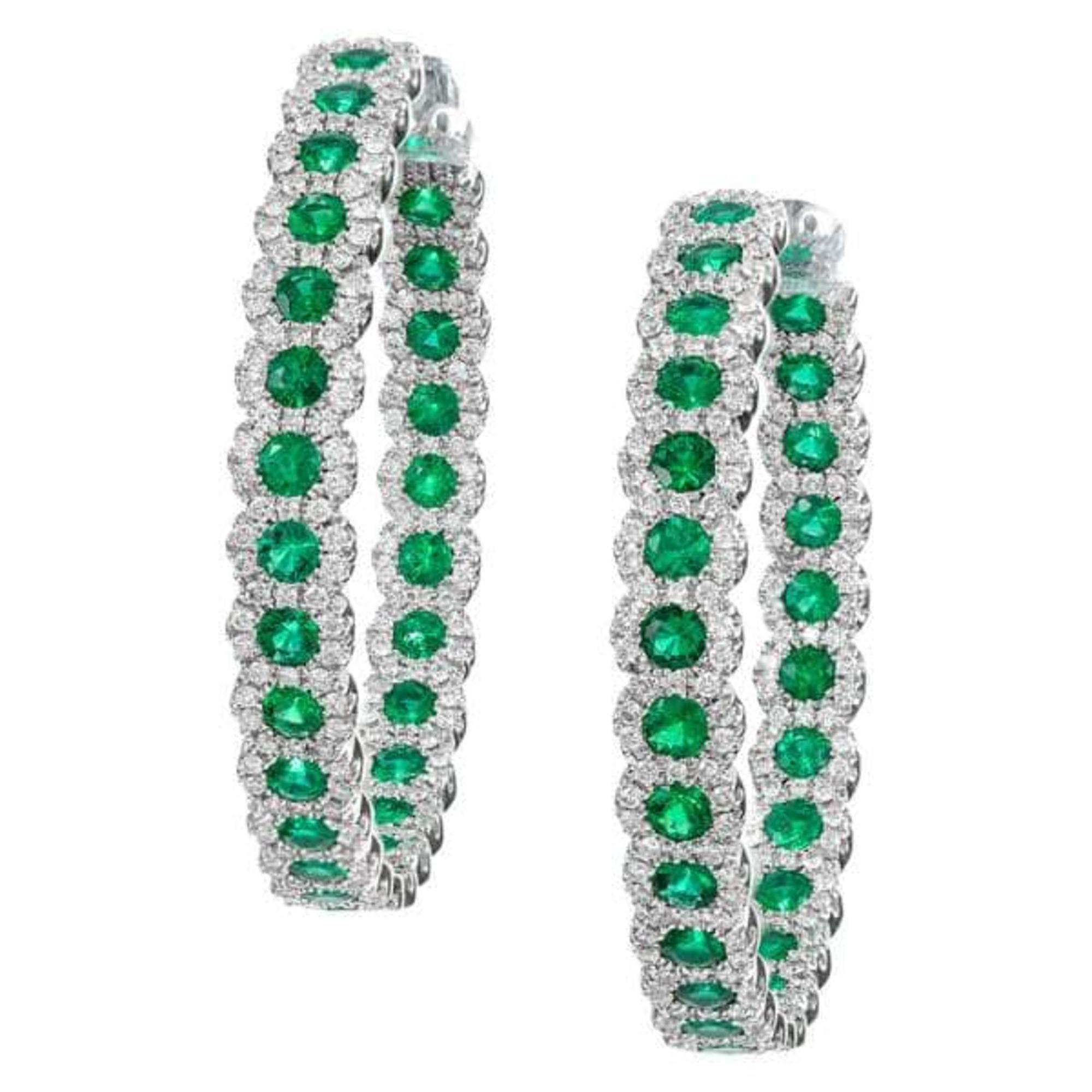 Emerald 07