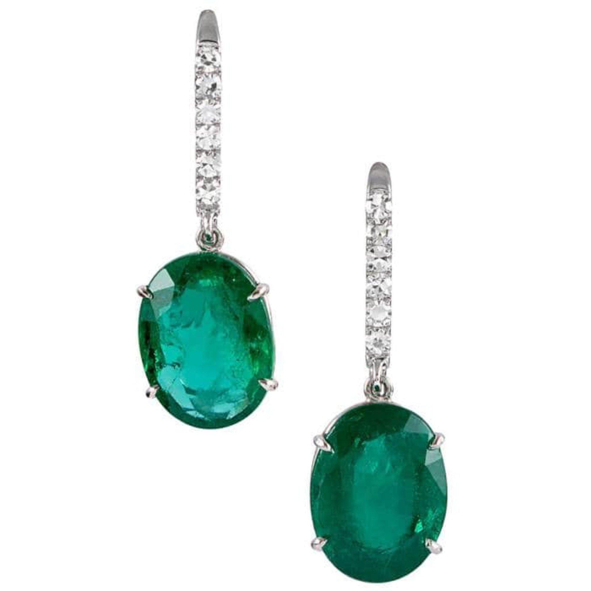 Emerald 05