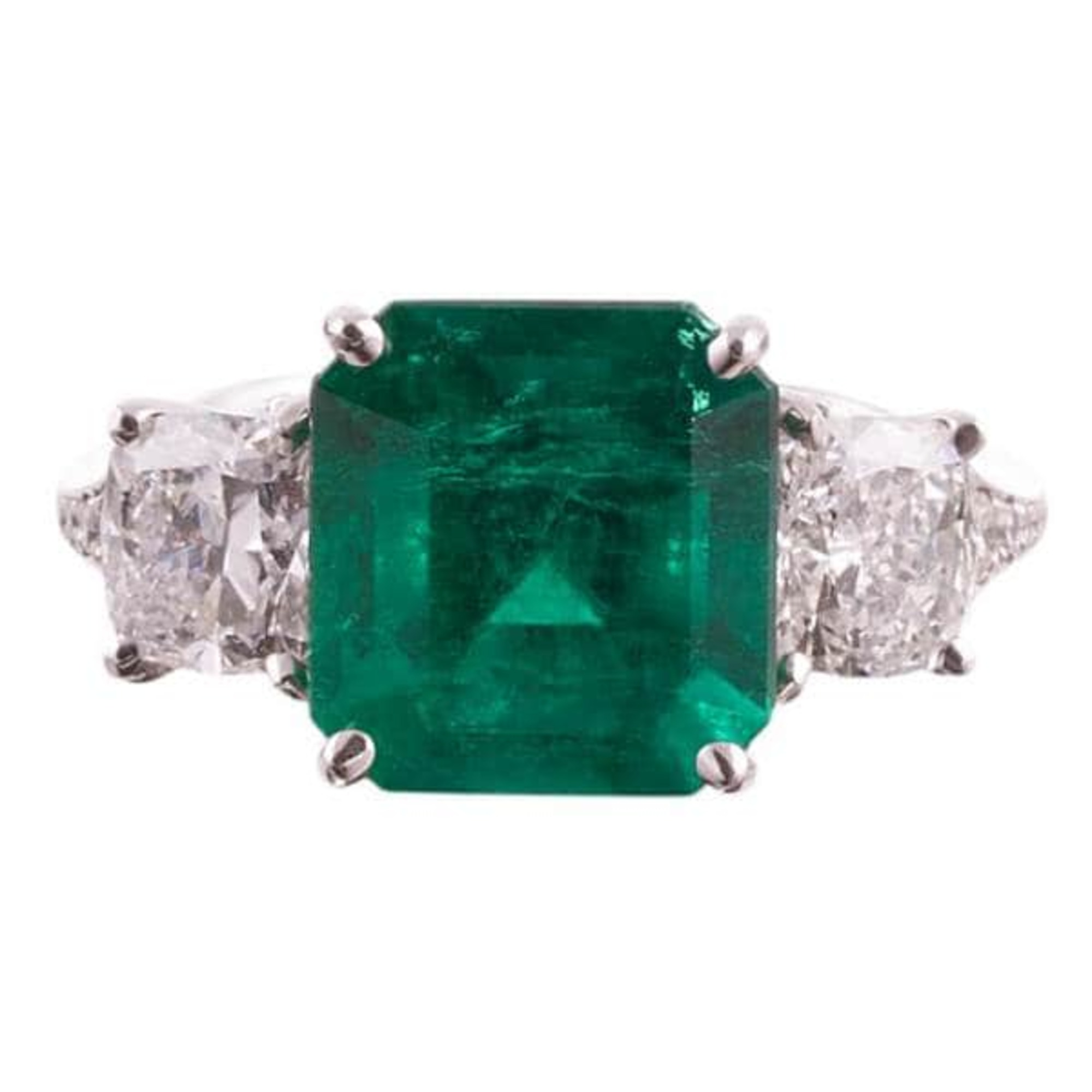 Emerald 06