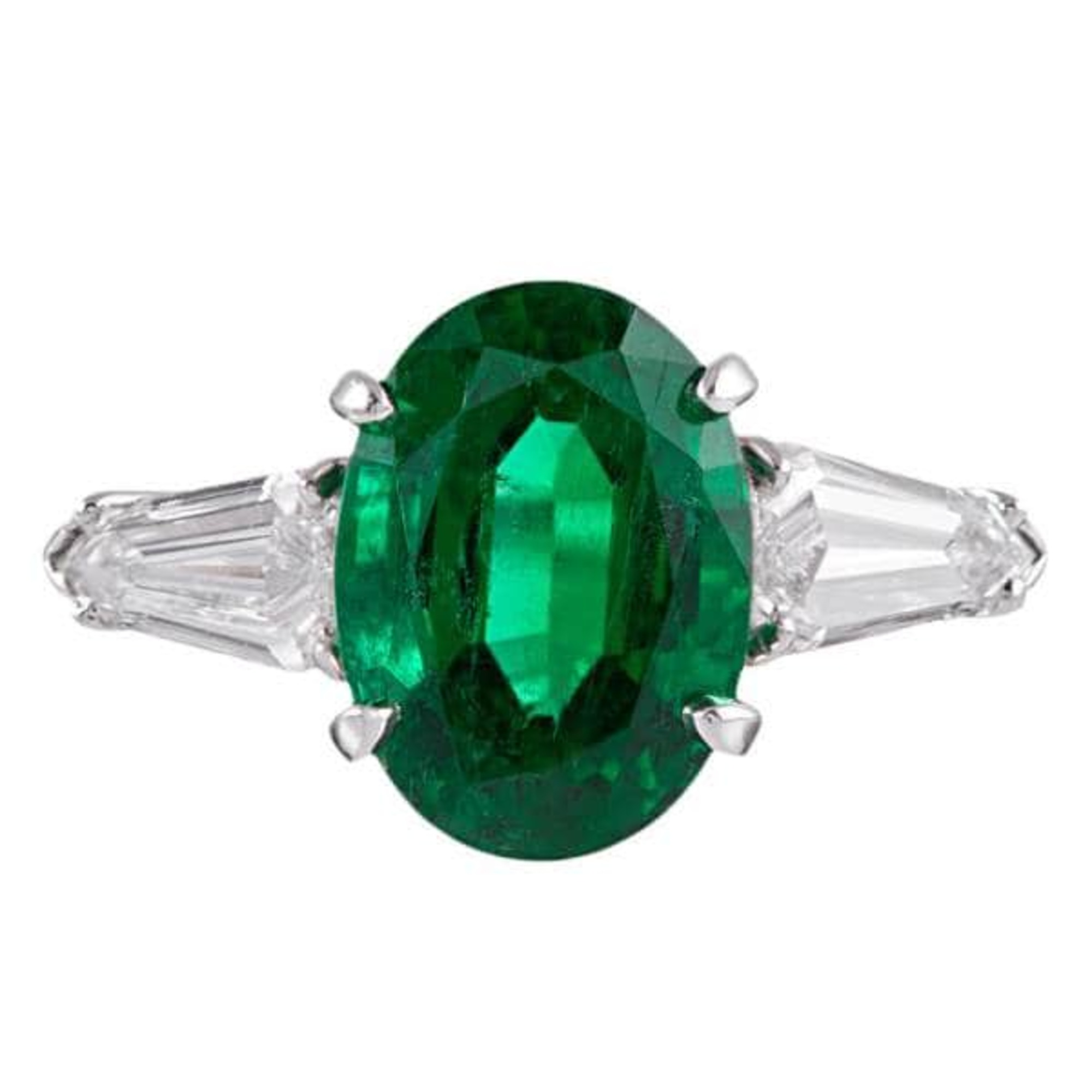 Emerald 08