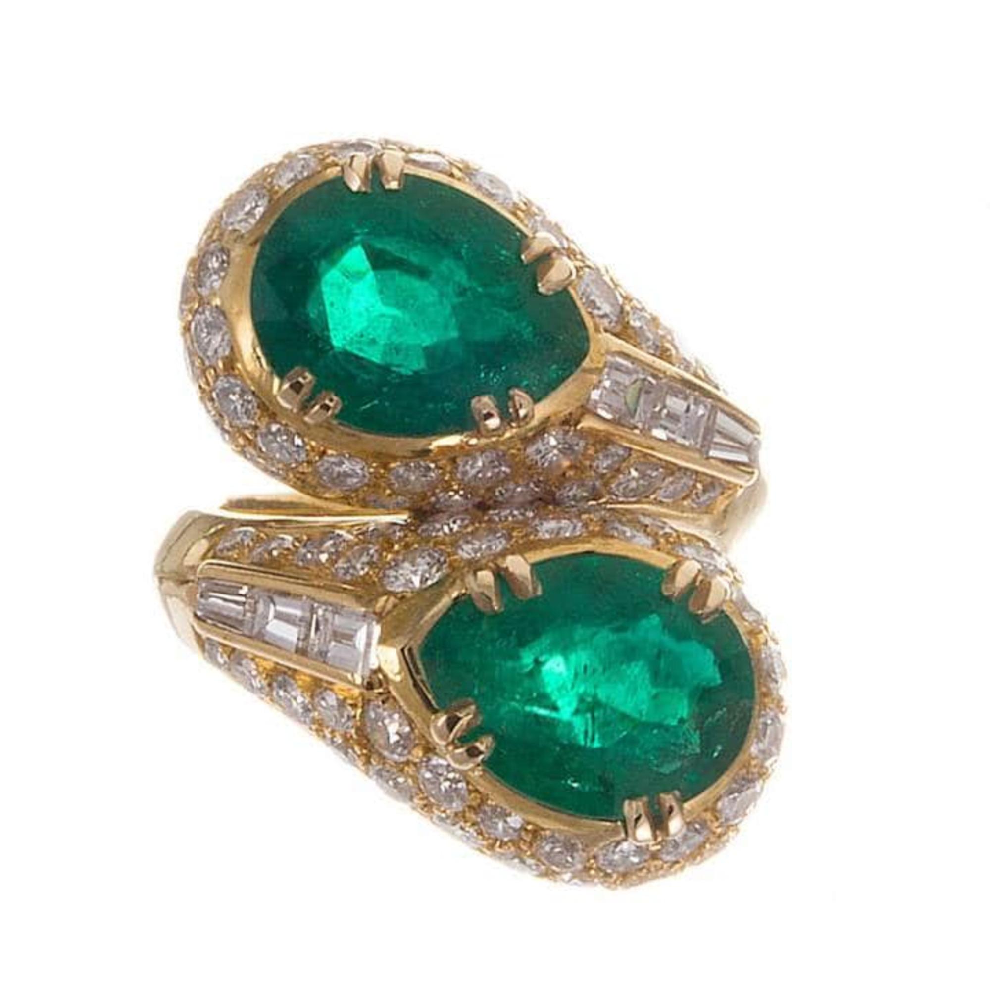 Emerald 14