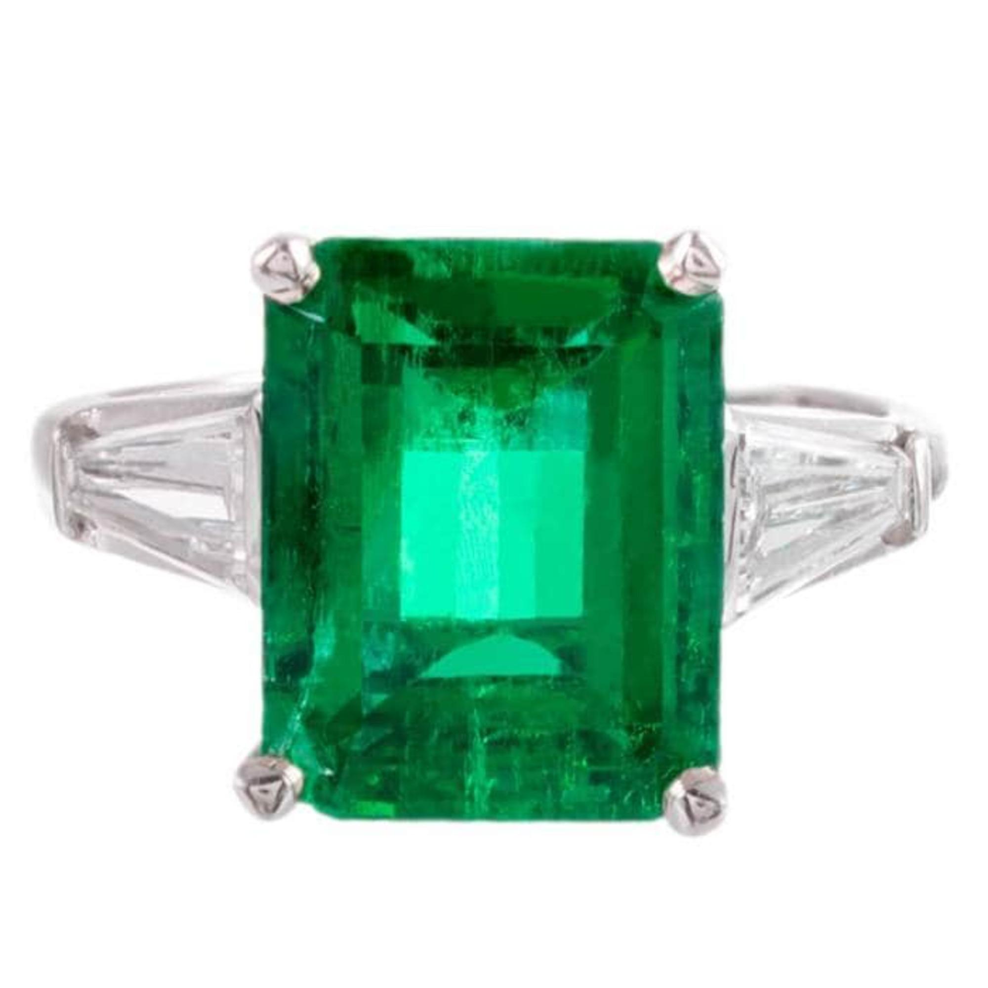 Emerald 13