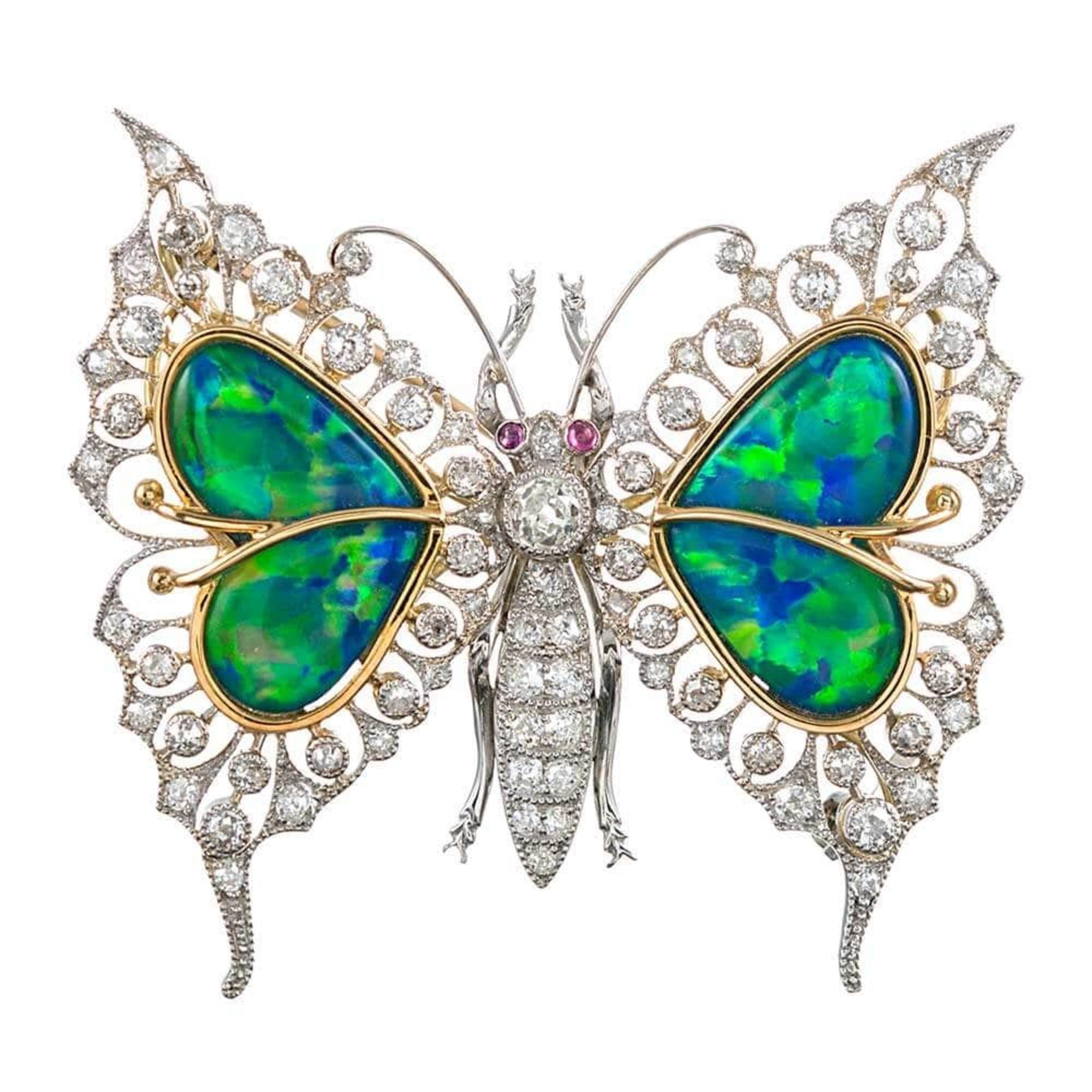Opal 3